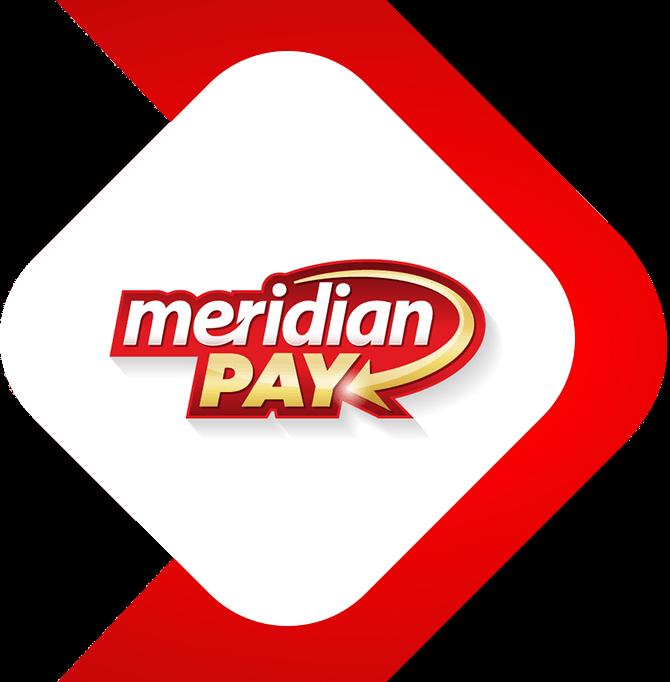 MeridianPay